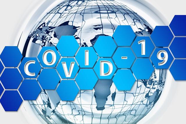 COVID19 Certification